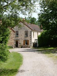 Hotel Camping sur Yonne**, Klein hotel met 10 kamers, knus als een Chambre d' Hôtes