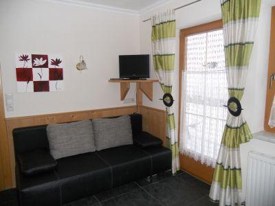 Appartementhuis Johanna for 2 tot 16 Personen in het Zillertal/Tirol