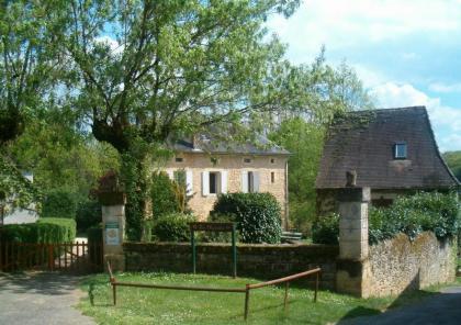 Vakantieoord Les Maurelles, vakantiewoningen en gastenkamers