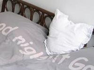 bed&breakfast brugge 't Walleke