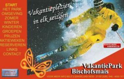 Betaalbare Wintersport in Beieren