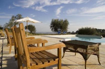 Borgo Belfiore , voor vakantie en trouwfeesten