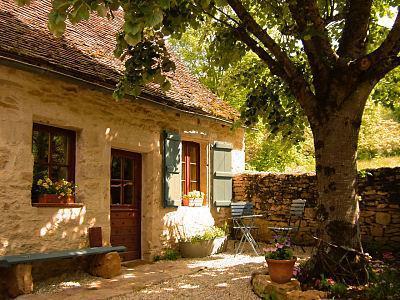 Domaine Le Cedre