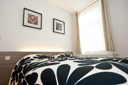 @Cocoon Bed&Breakfast