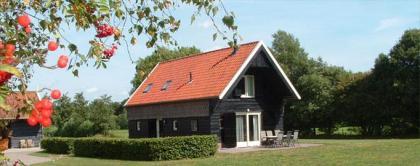 De Merelhof