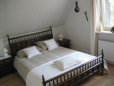 Andrews Lodge Havelte Bed&breakfast