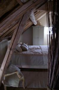 Luxe vakantiehuizen in antieke graanschuur.*Stockholmtrip*