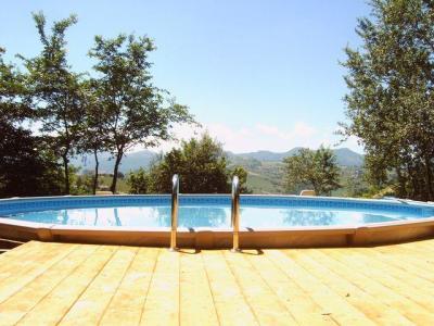 B&B - Vakantiewoning La Girandola