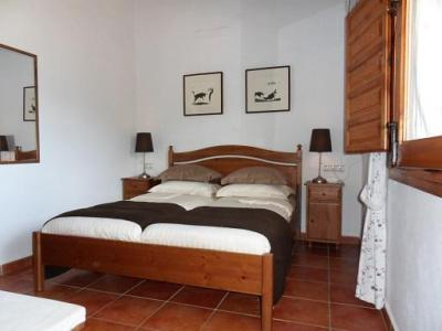 Bed & Breakfast Casa Don Carlos