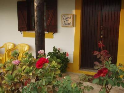 B&B Casa do Largo