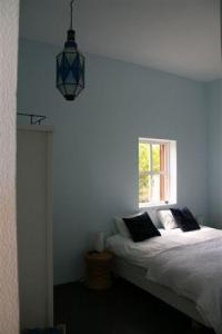 Casa Porta Azul