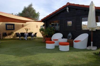 Unieke Quinta met verwarmd zwembad