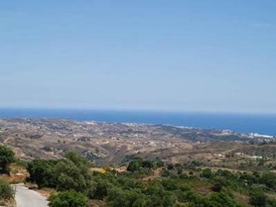 Marbella….machtig mooi in élk seizoen van het jaar!
