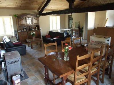 Vakantiepark Petits-Fours Busserolles 24 Dordogne Frankrijk