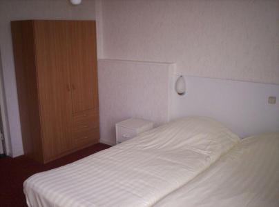 Overnachten in Motel de Heek te Valkenburg