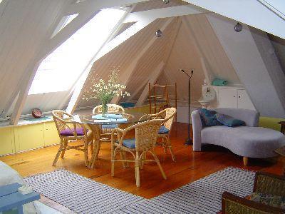 12 persoons vakantiehuis dicht bij waddenkust