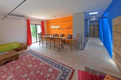 Trendy B&B met appartementen op Superplek bij Silves - Algarve