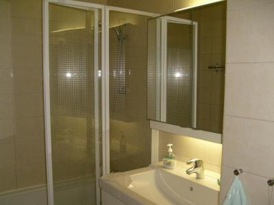Te huur: schitterend 4p. appartement, Le Pradet, Cote d'Azur