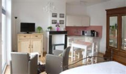 b&b,gastenverblijf Knokke-Guestroom,gastenkamer