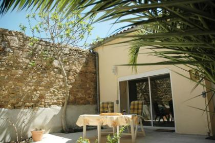 Luxueus vakantiehuis midden in idyllisch dorpje