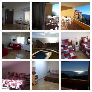 AAN ZEE! 6 pers. Appartement zuid Spanje