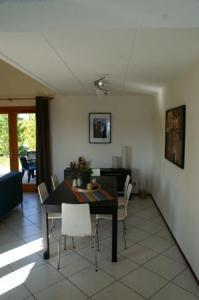 Vakantie huis te huur in de Gers, Zuid Frankrijk