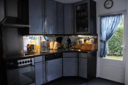 Vakantiewoning te huur op schouwen-Duiveland