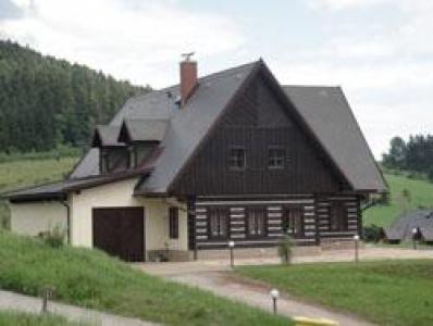 Landhuis Marev