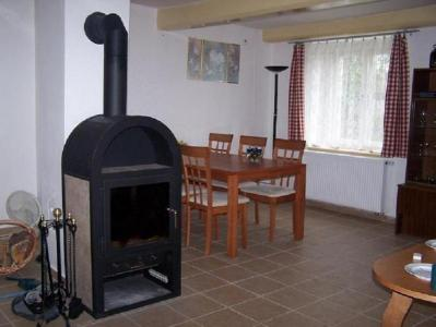 Mooi Huis villa Tsjechie Reuzengebergte 4 tot 10 pers