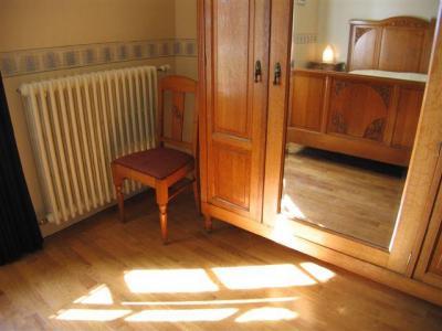 Veï Lou Quéri - Chambres et Table d'Hôtes en Creuse, Limousin