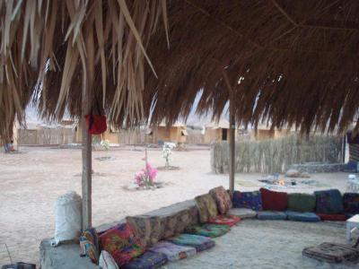 Negma Bedouia