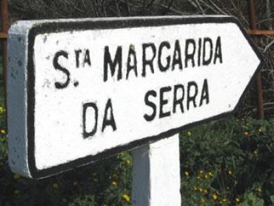 Een cultuurshock aan de Portugese westkust.