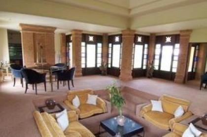 Pensionerings / vakantiehuizen, Chiang Mai, Thailand