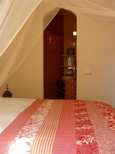 Bed and Breakfast Algarve Zuid Portugal O Tartufo