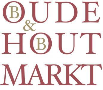 B&B Oude Houtmarkt