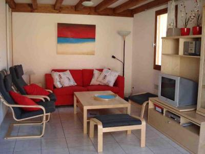 Vakantiehuis aan Westkust van Frankrijk (Les Landes)