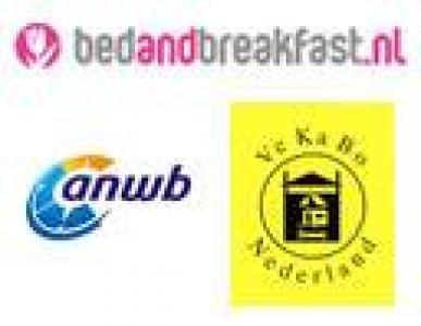 bed & breakfast Prins Hendrik