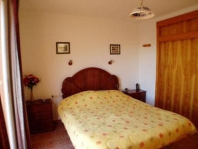 Royaal appartement in fraai naturistenpark