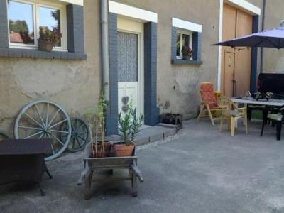Chambres et Table d'Hôtes Arara