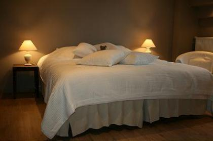 Bed and breakfast Ter Brugge