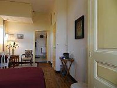 Villa Vallière Chambres & Table d'Hôtes