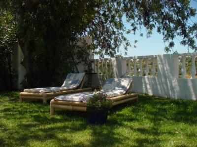 Casa Vincent Algarve