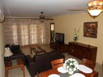 Christal Mountain Apartments ARUBA