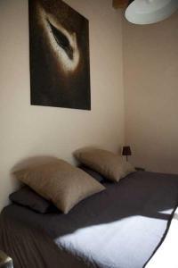 Landelijk gelegen Bed and Breakfast aan de Costa Blanca