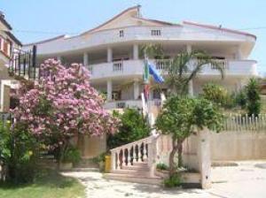 Prachtig gelegen appartement te huur aan zee