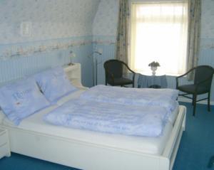 Hotel Pension Bij de Molen***