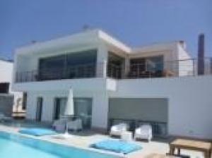 luxe vakantievilla Portugal Costa de Prata