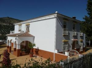 Luxury Villa - Heated Pool,Hut Tub,Disabled Facility,Sleeps 20,Andalucia