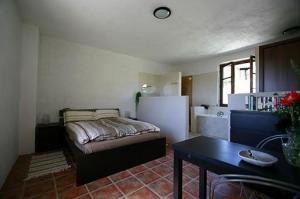 Casavabene appartementen en B&B