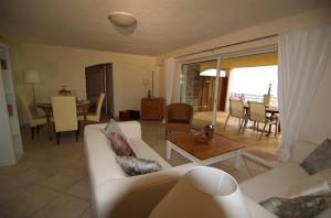 Luxe appartement Provence